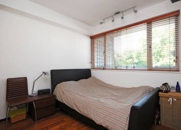 Thumbnail 1 bed flat for sale in Notting Hill Gate, Notting Hill