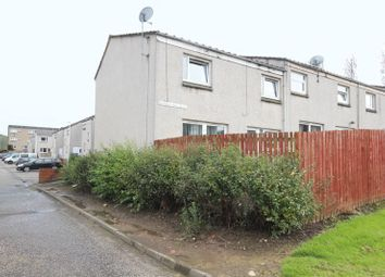 Thumbnail 2 bed terraced house for sale in Kenilworth Rise, Livingston