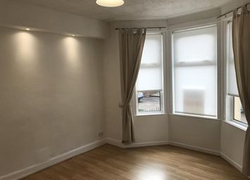 Thumbnail 1 bed flat to rent in Melville Place, Carluke