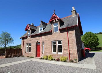 Thumbnail Detached house for sale in Greenside Farmhouse, Courthill Road, Rosemarkie, Ross-Shire