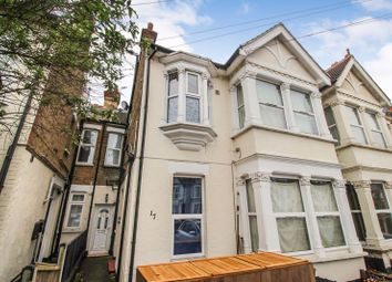 Thumbnail 1 bed flat for sale in Anerley Road, Westcliff-On-Sea