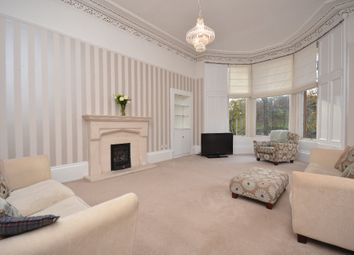 Thumbnail 3 bed flat for sale in Queens Drive, Flat 1/1, Queens Park, Glasgow