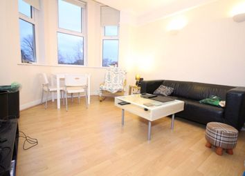 Thumbnail 2 bed flat to rent in George Court, Newport Road, Roath