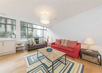 Thumbnail 2 bed flat for sale in Great Portland Street, London