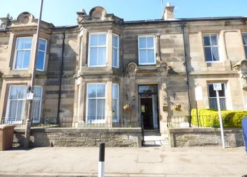 Thumbnail 10 bed terraced house for sale in Mayfield Road, Edinburgh