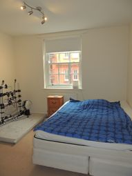 Thumbnail 1 bed flat to rent in Midhope Street, Kings Cross