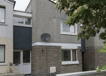 Thumbnail 2 bed end terrace house for sale in Nicolson Street, Wick, Highland