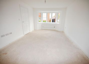 Thumbnail 4 bed detached house for sale in Lynchet Road, Malpas