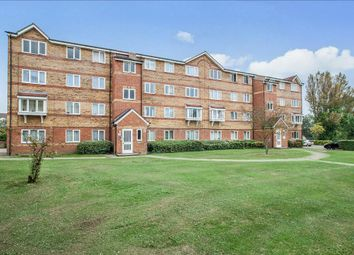 Thumbnail 2 bedroom flat to rent in Himalayan Way, Watford