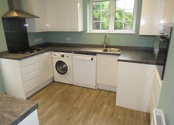 Thumbnail 3 bedroom property to rent in Handside Lane, Welwyn Garden City