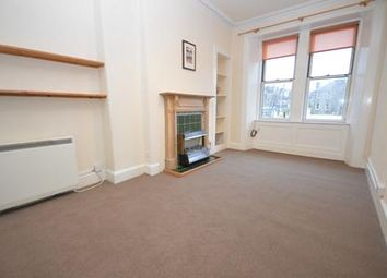 Thumbnail 1 bed flat to rent in Ardmillan Place, Edinburgh