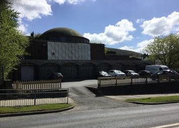 Thumbnail Land for sale in Huddersfield Road, Millbrook, Stalybridge