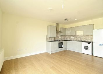 Thumbnail 2 bedroom flat to rent in Stainforth Road, Walthamstow