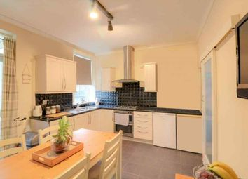 Thumbnail 3 bed terraced house for sale in Stoodley Terrace, Halifax