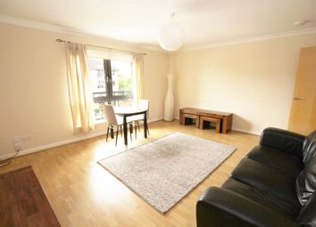 Thumbnail 2 bed flat to rent in Waldo Street, Anniesland, Glasgow G13 1Jz