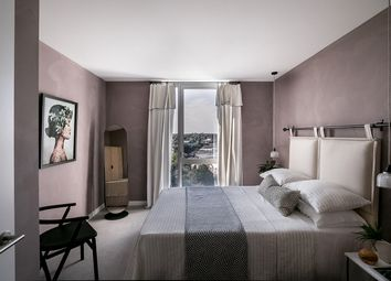 Thumbnail 1 bed flat for sale in Bollo Lane W4, London,