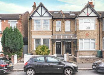 6 bed end terrace house for sale in Castleton Road, Walthamstow, London E17