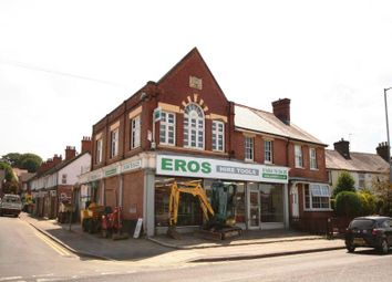 Thumbnail Retail premises to let in Berkhampstead Road, Chesham
