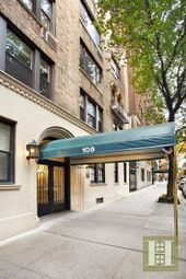 Thumbnail 1 bed apartment for sale in 108 East 91st Street, New York, New York, United States Of America