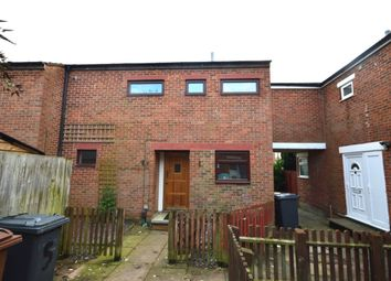 Thumbnail 3 bedroom terraced house to rent in Ribble Court, Andover