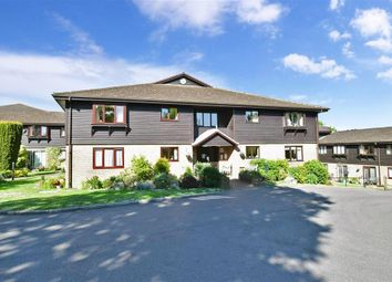 1 bed flat for sale in Montargis Way, Crowborough, East Sussex TN6