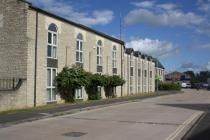 Thumbnail Office to let in Hexagon House, Station Lane, Witney, Oxfordshire