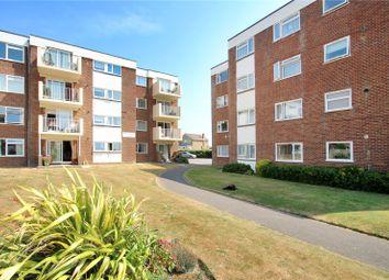 Thumbnail 2 bed flat for sale in Rustington, Littlehampton, West Sussex