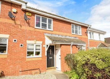 Thumbnail 2 bed property for sale in Colton Copse, Chandler's Ford, Eastleigh
