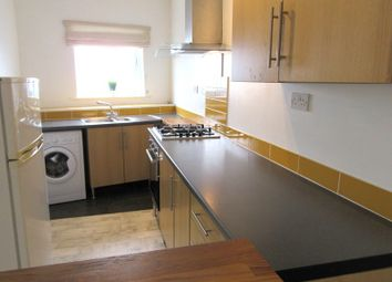 Thumbnail 2 bed flat to rent in Parkview, Llanelli, Carmarthenshire.