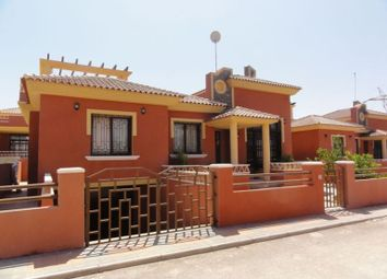 Thumbnail 5 bed detached house for sale in Algorfa, Costa Blanca, Spain