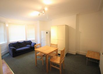 Thumbnail 1 bed flat to rent in Brooke Road, Clapton