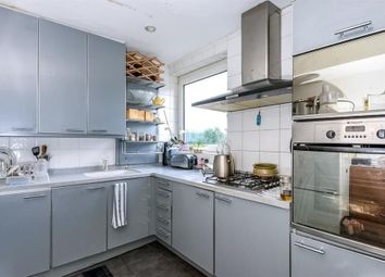 Thumbnail 1 bed flat to rent in Oxford Gardens, Whetstone