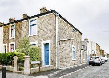 Thumbnail End terrace house for sale in Avenue Parade, Accrington