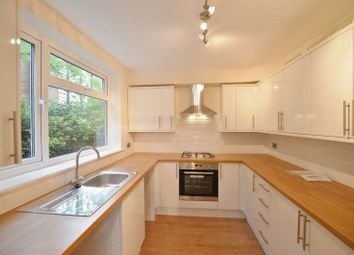 Thumbnail 1 bed flat to rent in Alden Mead, The Avenue, Hatch End, Pinner