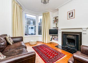 Thumbnail 4 bedroom terraced house for sale in Portland Street, Lancaster