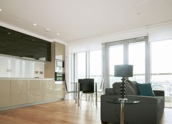 Thumbnail 2 bed flat for sale in 30 Barking Road, Vermillion Building, Canning Town