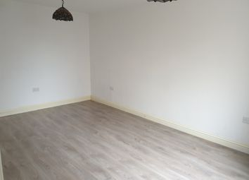 Thumbnail 2 bed terraced house to rent in Leighton Road, Dover