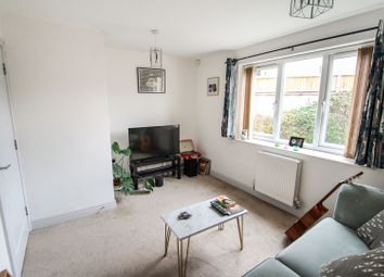 Thumbnail 2 bed flat for sale in 4A Courtfield Grove, Fishponds
