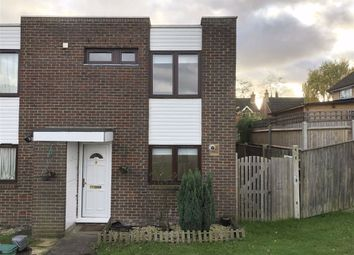 Thumbnail 3 bed property to rent in Tringham Close, Ottershaw, Chertsey