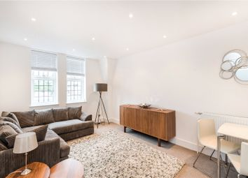Thumbnail 2 bedroom flat for sale in Strathray House, 30 Marylebone High Street, London