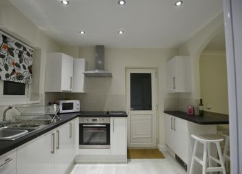 Thumbnail 4 bed semi-detached house to rent in Ravenglass Crescent, Bristol, Bristol