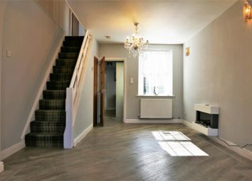 Thumbnail 3 bed terraced house for sale in Lord Street, Millom