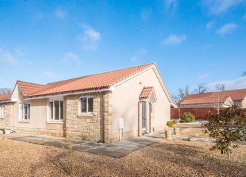 Thumbnail 2 bed semi-detached bungalow for sale in Daly Gardens, High Valleyfield, Dunfermline