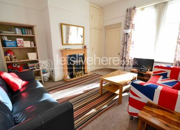 2 bed flat to rent in Simonside Terrace, Heaton, Newcastle Upon Tyne NE6