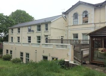 Thumbnail Commercial property for sale in Western Road, St Marychurch, Torquay, Devon
