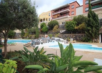 Thumbnail 3 bed apartment for sale in La Concepcion, Llano Del Camello, Tenerife, Spain