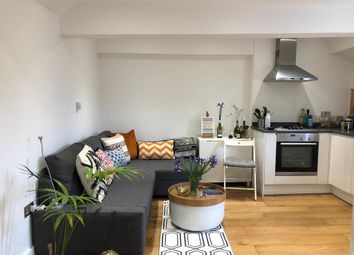 Thumbnail 2 bed flat to rent in 35 Percy Street, Fitzrovia, London