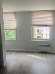 Thumbnail 1 bed flat to rent in Iverson Road, Kilburn/West Hampstead