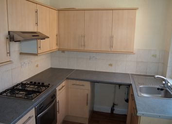 Thumbnail 2 bed semi-detached house to rent in Station Road, Selston, Nottingham