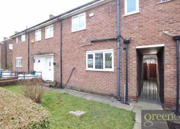3 bed semi-detached house to rent in Overdale, Swinton, Manchester M27